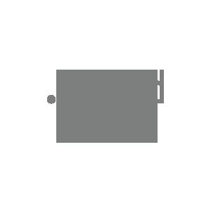 Brand Skills