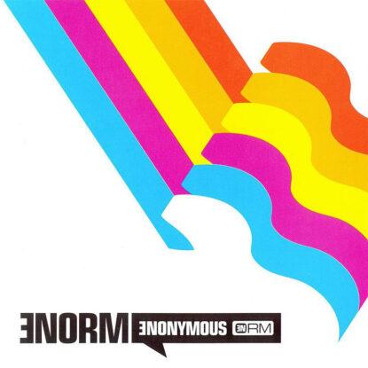 ENORM - Enonymous