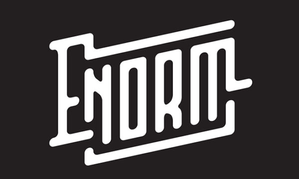 ENORM Music